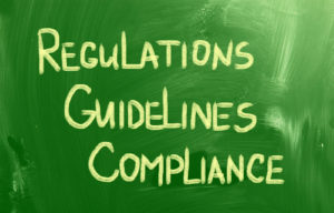 Regulations Guidelines