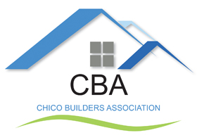 Chico Builders Association